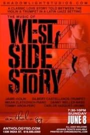 Westside Story