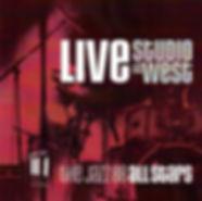 Live at Studio West.jpg