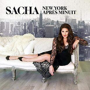 SACHA_-_NEW_YORK_APRÈS_MINUIT.jpg