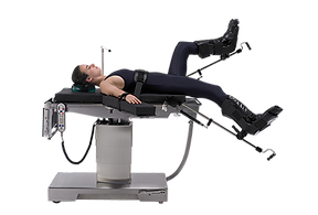 t800_lithotomy.png