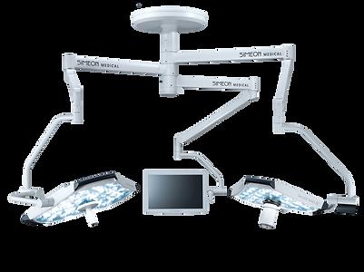 Sim.LED 7000 SC_5000 SC_monitor.png