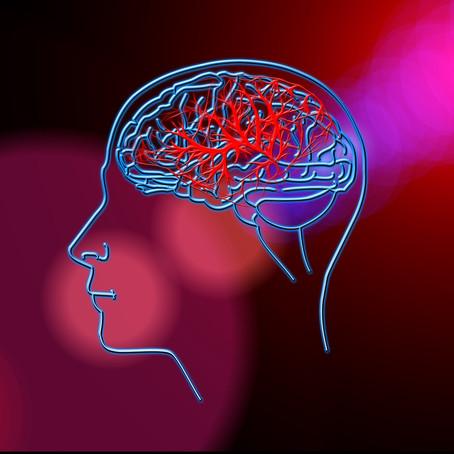 Efeitos psicológicos causado pela pandemia