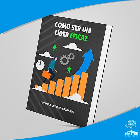ebook liderança divulgação.png