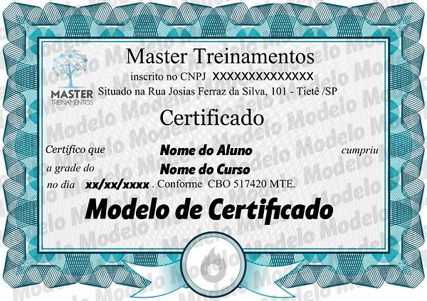 certificadoatt.png