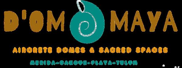 dommaya logo transparent.png