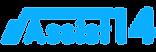 ロゴ透明ao_2x.png