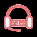headphone_camera.png