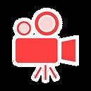 vidcam_camera.png