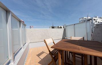 LR_terrace.jpeg