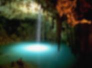 CenoteMexico-600x381.jpg