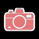 camera_camera.png