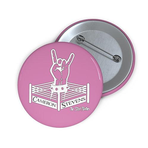 Cameron Stevens Rocker Ring Pin Buttons