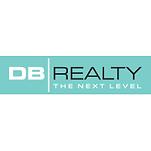DB-REALTY.png