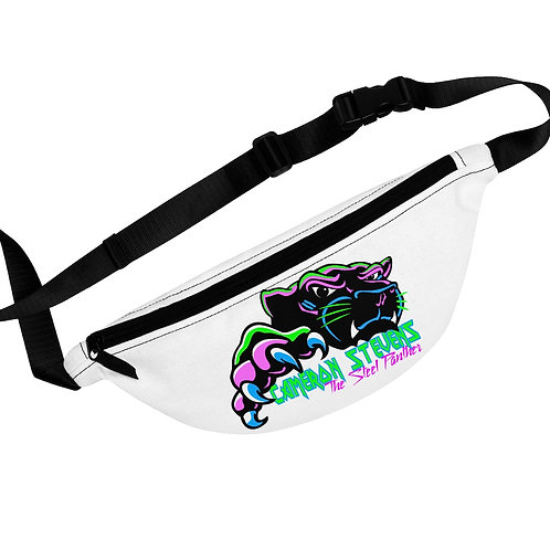 Cameron Stevens The Steel Panther Fanny Pack