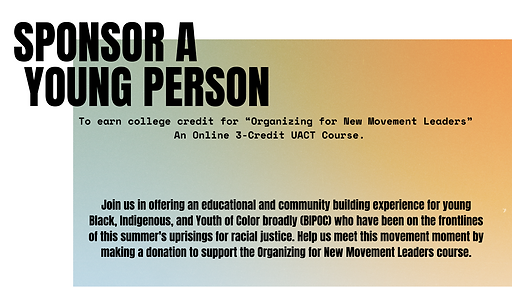SPONSOR A YOUNG PERSON_NML (1).png