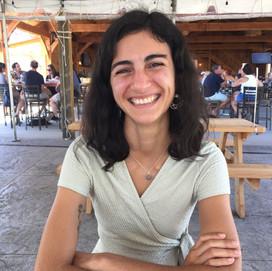 Olivia Espinoza