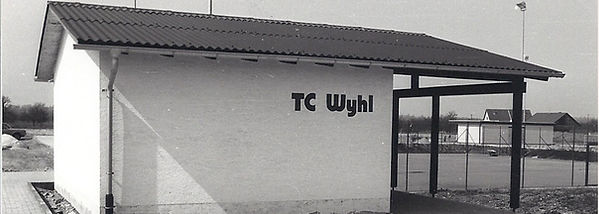 Chronik TC RW Wyhl