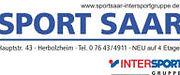 Sport Saar