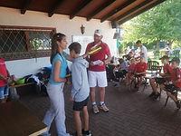 Jugendmeisterschaft 2019 TC RW Wyhl