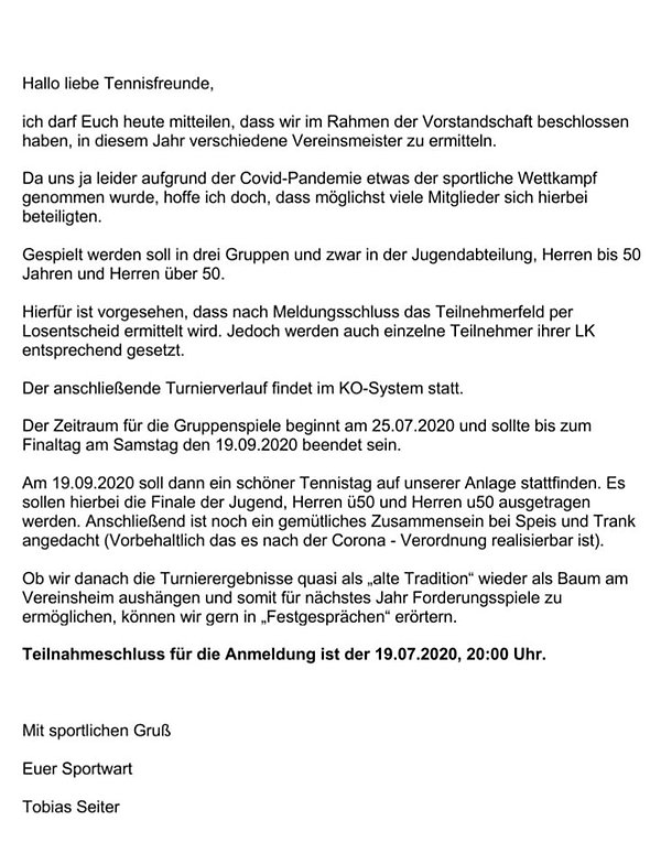 Vereinsmeisterschaften_2020.jpg