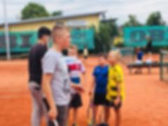 Projekttage Grundschule Wyhl
