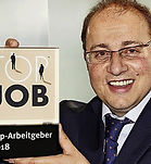 2. Vorstand Axel Brucker