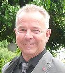 Öffentlichkeitsarbeit Wolfgang Barth