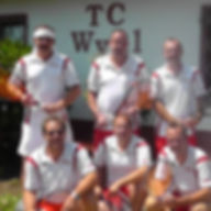 TC RW Wyhl Herren 40