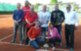 Rhinschnoken-Cup 2017