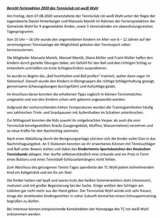 Bericht_Ferienaktion_2020.jpg
