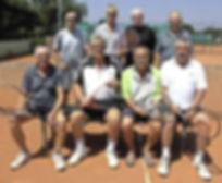 TC RW Wyhl Herren 65