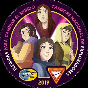 Logo_Camporé_2019.png