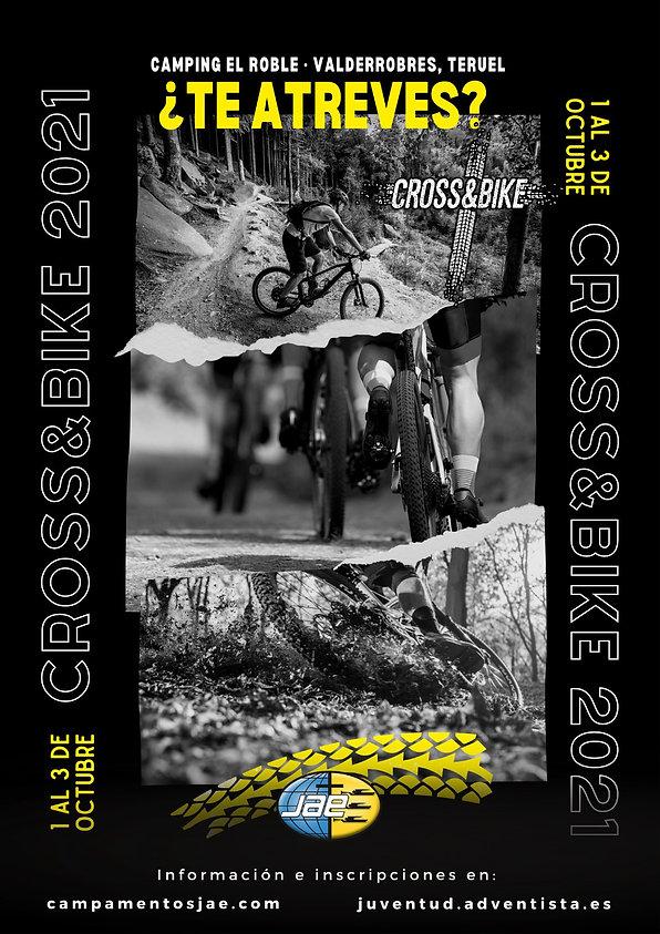 Cross&Bike 2021.jpg