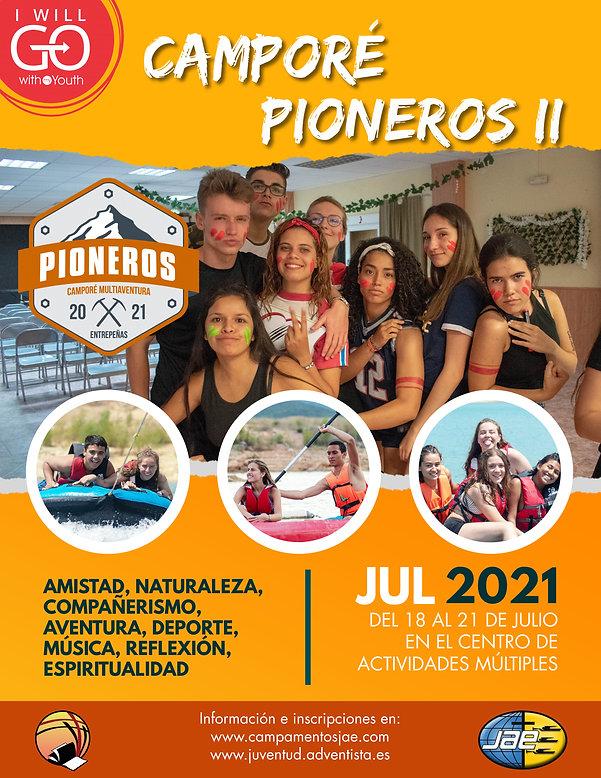 Camporé Pioneros II 2021.jpg