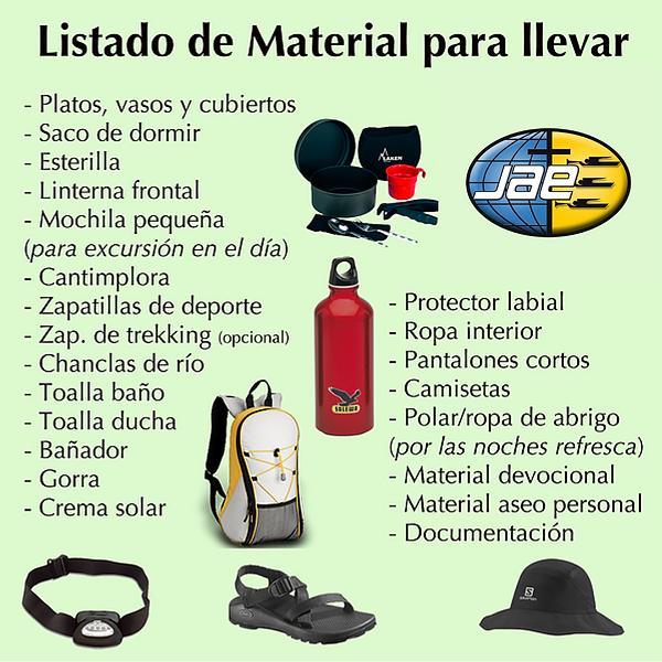 Blanco Rosa Azul Negro Para Imprimir Vintage Náutico Clase Plan Calendario-4.png