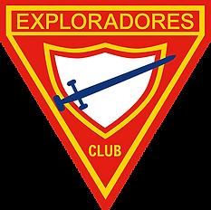 Club Exploradores web.png