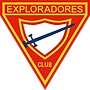 Club Exploradores web.png