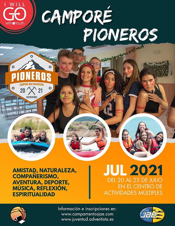 Camporé Pioneros 2021_low.jpg