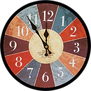 6944660_pared-relojes-con-textos-biblico