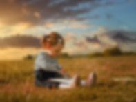 Focení dětí, těhotenské a rodinn focení