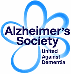 alzheimers-logo-desktop (1) - Copy.png