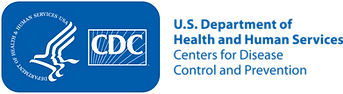 cdc-logo-png-5.png