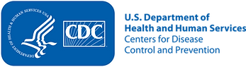 cdc-logo-png-5.png