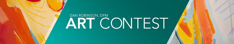 art-contest-header.jpg