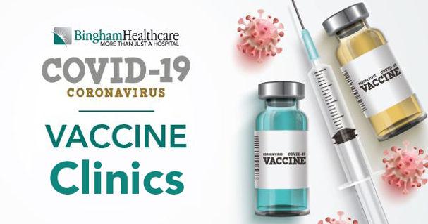 COVID-Vaccine-webpage.jpg