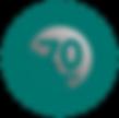 104247-OT-70-for-70-tshirt_Icon.png