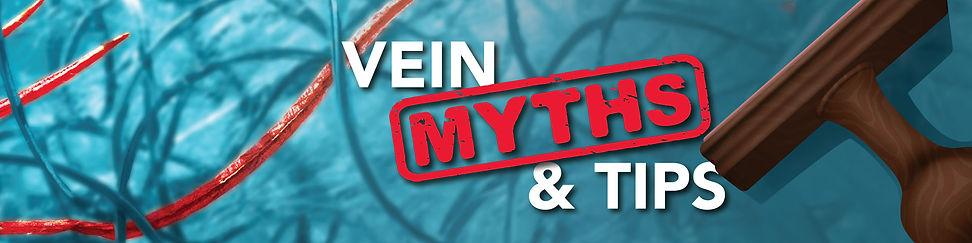 104596-WS-Vein-Myths-Landing-Page.jpg