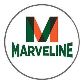 Marveline