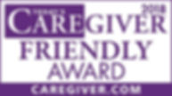 Friendly-awards-logo2_18.jpg