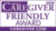Friendly-awards-logo2_18.jpg